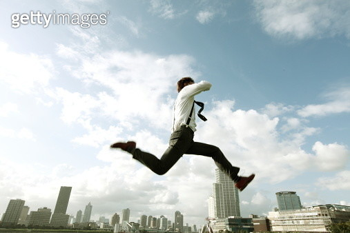 business natural - gettyimageskorea