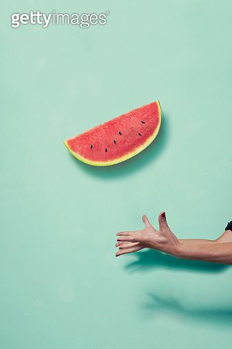 Watermelon - gettyimageskorea