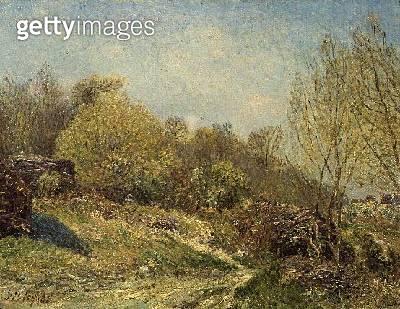 Landscape - gettyimageskorea